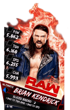 SuperCard-BrianKendrick-S3-Ultimate-Raw-9664