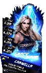 SuperCard-Carmella-S3-Ultimate-SmackDown-9694