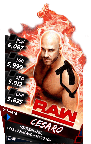 SuperCard-Cesaro-S3-Ultimate-Raw-9662