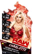 SuperCard-Charlotte-S3-Ultimate-Raw-9683