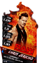 SuperCard-ChrisJericho-S3-Elite-Raw-9635