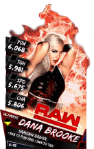 SuperCard-DanaBrooke-S3-Ultimate-Raw-9689