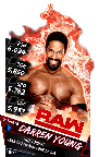 SuperCard-DarrenYoung-S3-Ultimate-Raw-9691