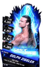 SuperCard-DolphZiggler-S3-Ultimate-SmackDown-9673