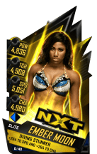 SuperCard-EmberMoon-S3-Elite-NXT-9603