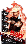 SuperCard-EnzoAmore-S3-Ultimate-Raw-9682