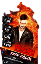 SuperCard-FinnBalor-S3-Elite-Raw-9605