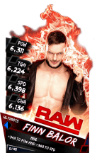 SuperCard-FinnBalor-S3-Ultimate-Raw-9661