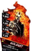 SuperCard-Goldust-S3-Elite-Raw-9606