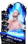 SuperCard-HeathSlater-S3-Ultimate-SmackDown-9671