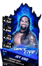 SuperCard-JeyUso-S3-Elite-SmackDown-9608