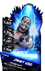SuperCard-JimmyUso-S3-Ultimate-SmackDown-9692