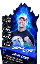 SuperCard-JohnCena-S3-Elite-SmackDown-9610