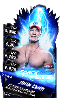 SuperCard-JohnCena-S3-Ultimate-SmackDown-9696
