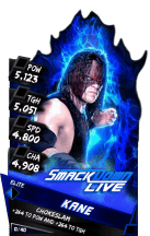 SuperCard-Kane-S3-Elite-SmackDown-9611