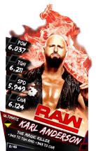 SuperCard-KarlAnderson-S3-Ultimate-Raw-9687