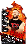 SuperCard-KevinOwens-S3-Elite-Raw-9612