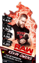SuperCard-KevinOwens-S3-Ultimate-Raw-9659