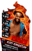 SuperCard-KofiKingston-S3-Elite-Raw-9613