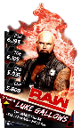 SuperCard-LukeGallows-S3-Ultimate-Raw-9668
