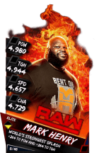 SuperCard-MarkHenry-S3-Elite-Raw-9615