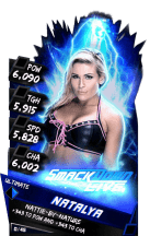 SuperCard-Natalya-S3-Ultimate-SmackDown-9695