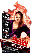 SuperCard-NiaJax-S3-Ultimate-Raw-9669