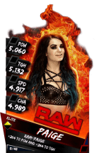SuperCard-Paige-S3-Elite-Raw-9619