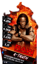 SuperCard-RTruth-S3-Elite-Raw-9622
