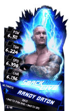 SuperCard-RandyOrton-S3-Ultimate-SmackDown-9675