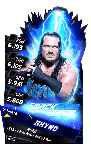 SuperCard-Rhyno-S3-Ultimate-SmackDown-9672