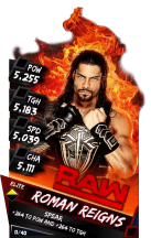 SuperCard-RomanReigns-S3-Elite-Raw-9621