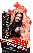 SuperCard-RomanReigns-S3-Ultimate-Raw-9670