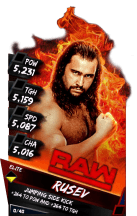 SuperCard-Rusev-S3-Elite-Raw-9623