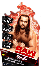 SuperCard-Rusev-S3-Ultimate-Raw-9685
