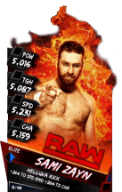 SuperCard-SamiZayn-S3-Elite-Raw-9624