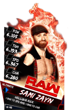 SuperCard-SamiZayn-S3-Ultimate-Raw-9688