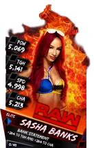 SuperCard-SashaBanks-S3-Elite-Raw-9626
