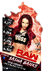 SuperCard-SashaBanks-S3-Ultimate-Raw-9698