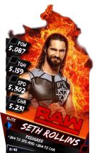 SuperCard-SethRollins-S3-Elite-Raw-9627