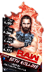 SuperCard-SethRollins-S3-Ultimate-Raw-9684