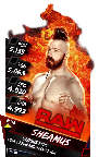 SuperCard-Sheamus-S3-Elite-Raw-9628