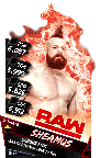 SuperCard-Sheamus-S3-Ultimate-Raw-9686
