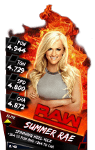 SuperCard-SummerRae-S3-Elite-Raw-9630