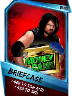 SuperCard-Support-Briefcase-S3-Elite-9649