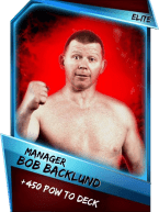 SuperCard-Support-Manager-BobBacklund-S3-Elite-9642