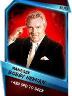 SuperCard-Support-Manager-BobbyHeenan-S3-Elite-9655