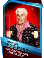 SuperCard-Support-Manager-FreddieBlassie-S3-Elite-9651
