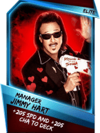 SuperCard-Support-Manager-JimmyHart-S3-Elite-9647