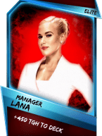 SuperCard-Support-Manager-Lana-S3-Elite-9640